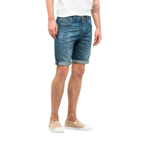 LEE Denim Men Shorts - Dumbo Work (L73EDESP)