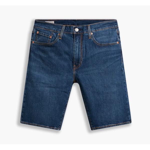 Levi's® 405™ Standard Denim Shorts - Dance Floor (39864-0022)