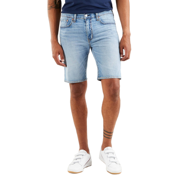 Levi's® 405™ Standard Denim Shorts - Let's Go (39864-0036)