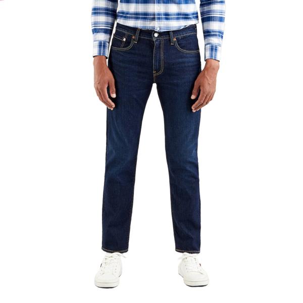 Levi's® 502™ Regular Taper Jeans - Feelin Right (29507-0939)