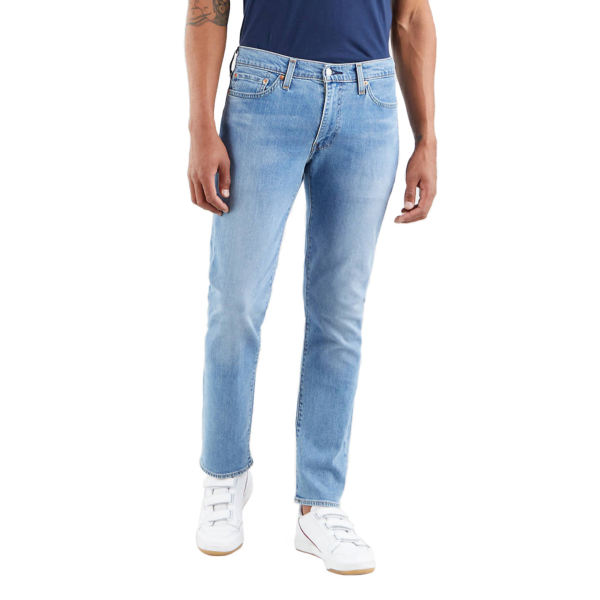 Levi's® 511™ Jeans Slim - Corfu Got Friends (04511-5007)