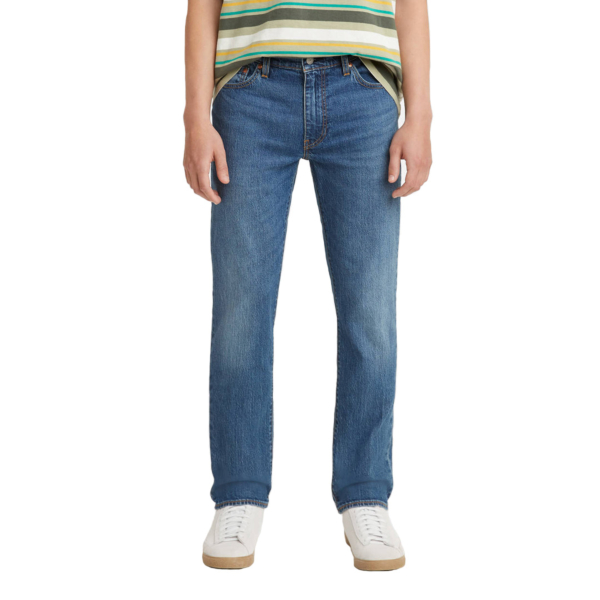 Levi's® 511™ Jeans Slim - Every Little Thing (04511-5074)