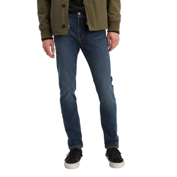 LEVI'S® 512™ Jeans Slim Taper - Sage Overt (28833-0405)