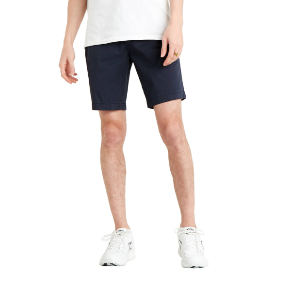 Levi's® XX Chino™ Standard Taper Men Shorts - Baltic Navy (17202-0009)