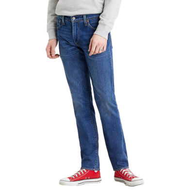 Levi's® 511™ Jeans Slim Fit - Poncho And Righty (04511-4623)