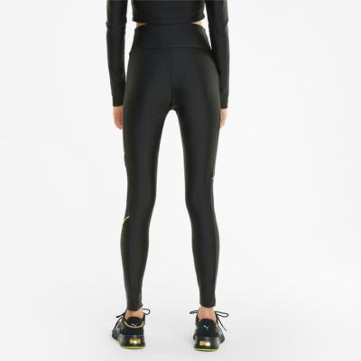 PUMA Evide Leggings for women in Black (599763-01)