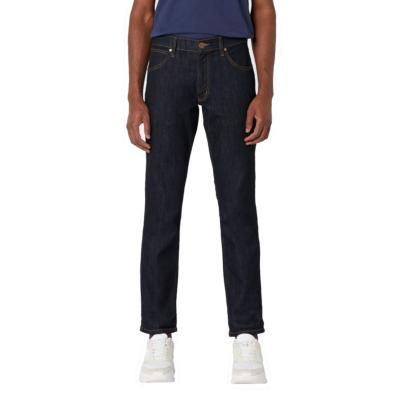 WRANGLER Greensboro Jeans Regular - Dark Rinse (W15Q-P6-90A)