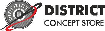 Denim Lounge logo
