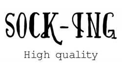 Sock-Ing